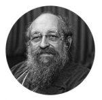 Люди  Вассерман: 5 прогнозов для мира и 3 задачи для читателей «Морса»