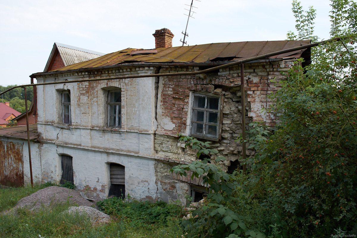 170915_chulkova (1)