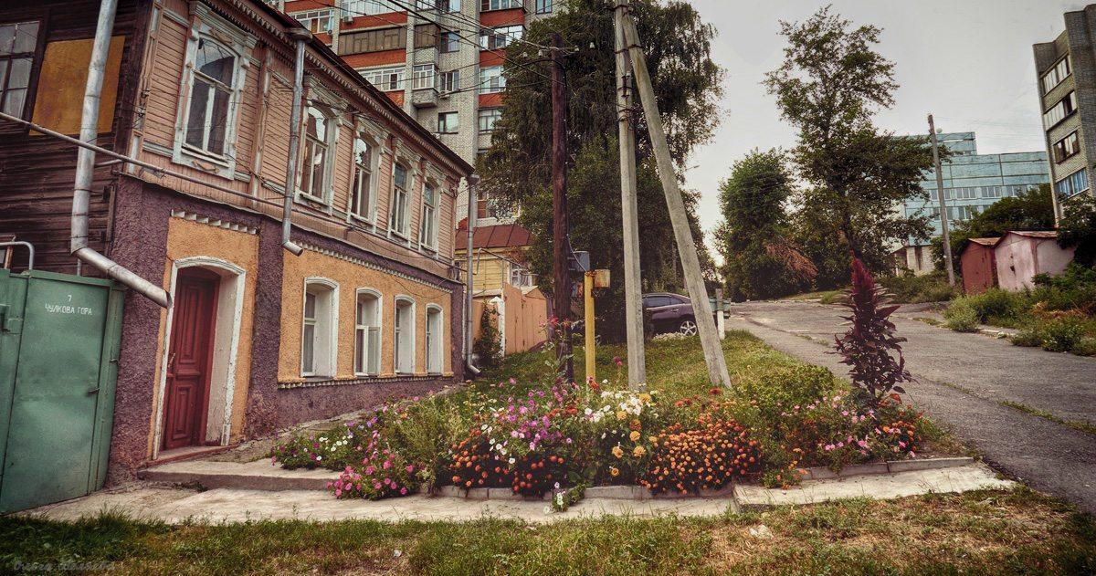 170915_chulkova (4)