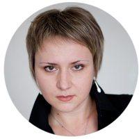 1Mariya-Ozerova