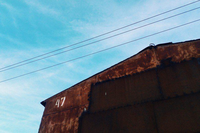 Люди  Город. Фото. Завада.