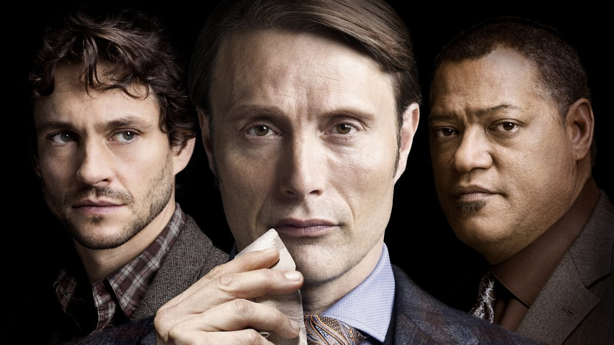 hannibal-wallpaper-10