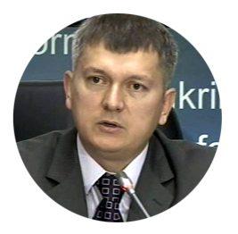 22062016_skameikiДенис Пивнев1