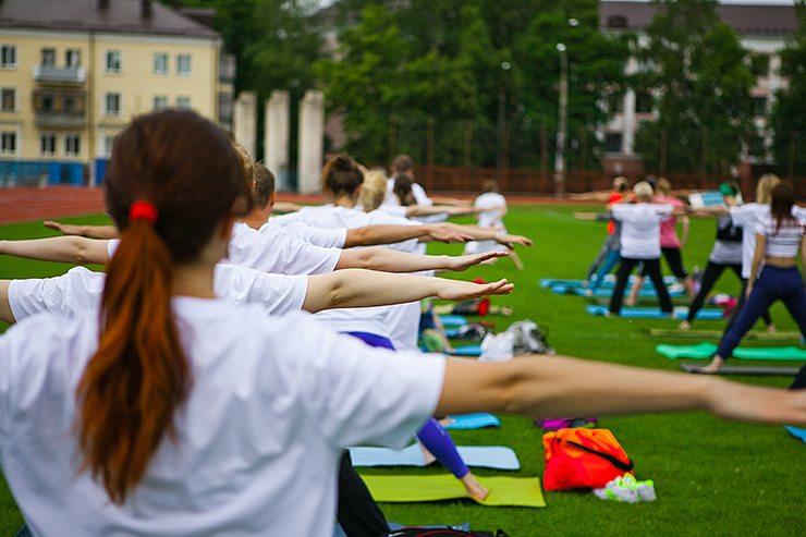 22062016_yoga (10)