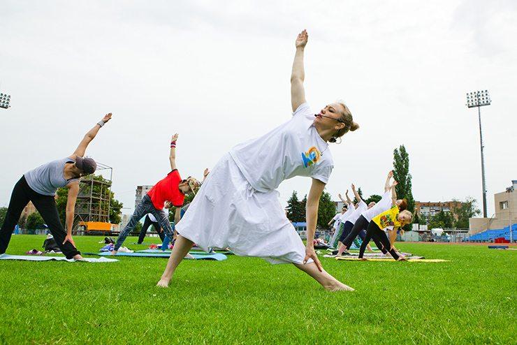 22062016_yoga (12)