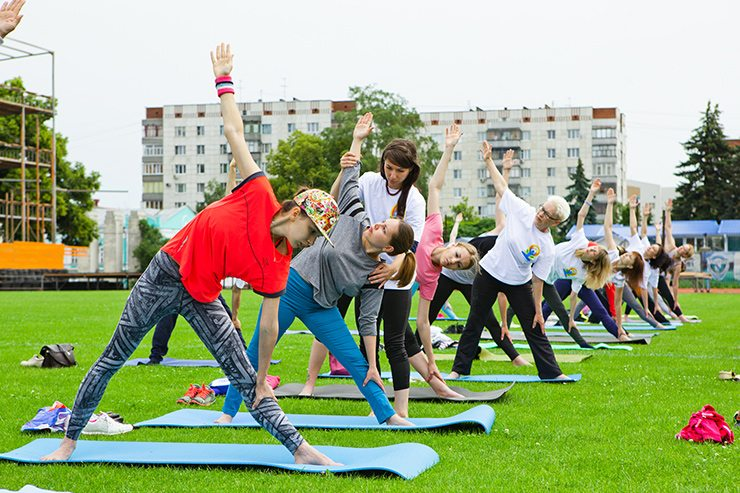 22062016_yoga (13)