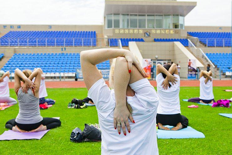 22062016_yoga (15)