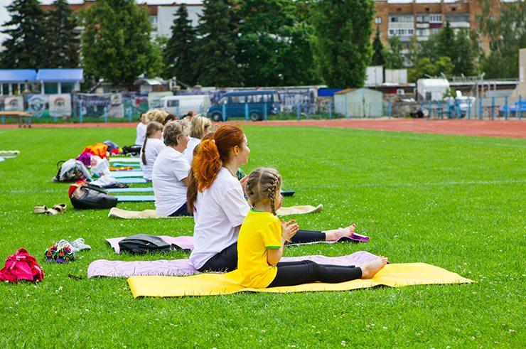 22062016_yoga (2)