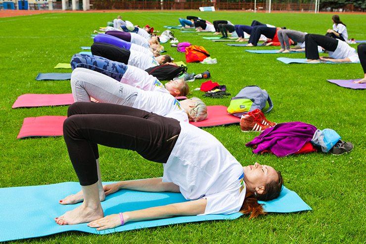 22062016_yoga (20)