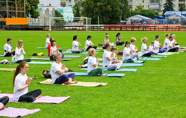 22062016_yoga (3)