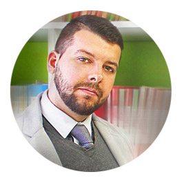 Эмиль Бурулянов1