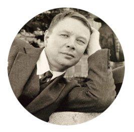 Larionov1