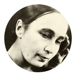 Natalia_Goncharova_Paris_ca_19151