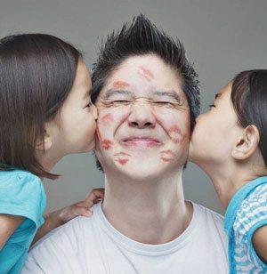creative_children_photography_jason-lee_00