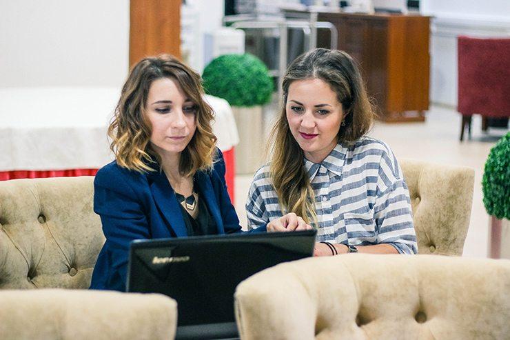 Темы  Бизнес-эксперт: как работать по франшизе?
