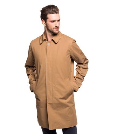 31082016_tom-tailor3