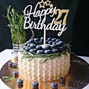 47e01ddea1e0801d4d48375c3cqd--podarki-k-prazdnikam-happy-birthday-s