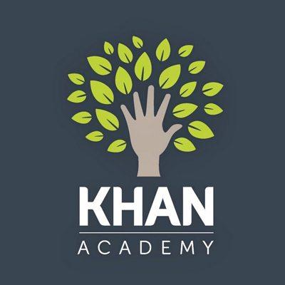 khan-academy1