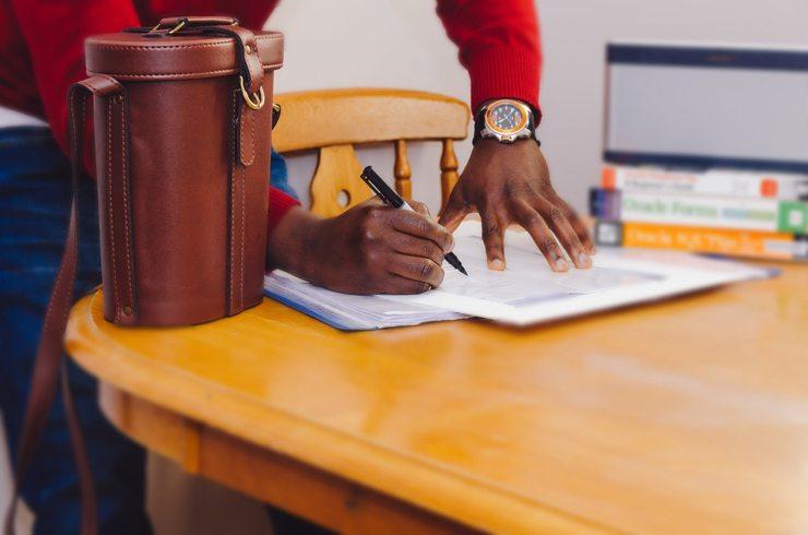 Темы  Новые фичи в диджитальных продуктах: как понять современных бизнесменов?