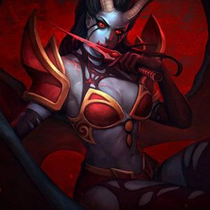 queen_of_pain_dota_2_by_r_chie-d6q67ux