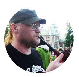 Темы  Москва, я терплю тебя: за что понаехавшие из Курска не любят столицу