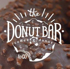 2-donut