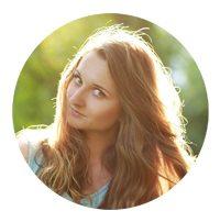 Новости  В Курске откроют новый лофт-проект