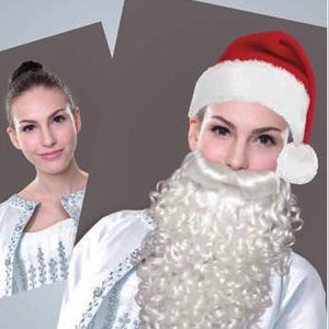 1-santa-hats-for-cristmas-iphone-app