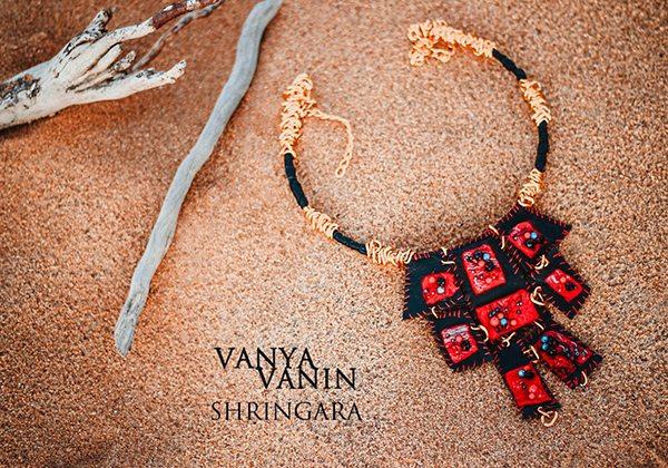 """События  Ваня Ванин: """"Шанс есть всегда"""""""