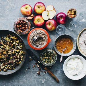 gks_autumn_dessert_5