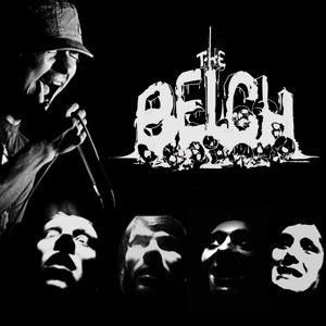 the-belch_3238623