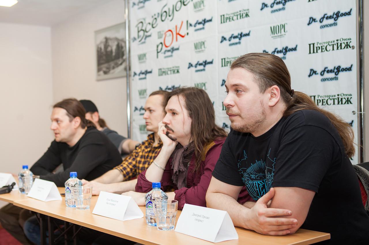 """События  """"Хотелось бы умереть как рыцари"""": группа """"Эпидемия"""" в Курске"""