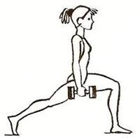 Темы  Что делать, чтобы через месяц вы не узнали свои ноги