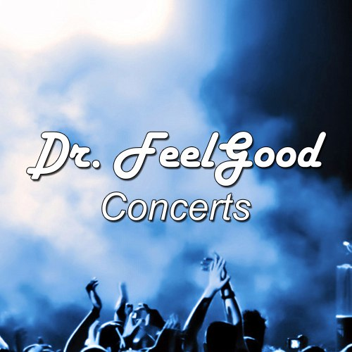 Компания Dr.Feelgood