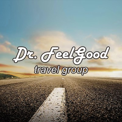 Компания Dr.Feelgood travel group