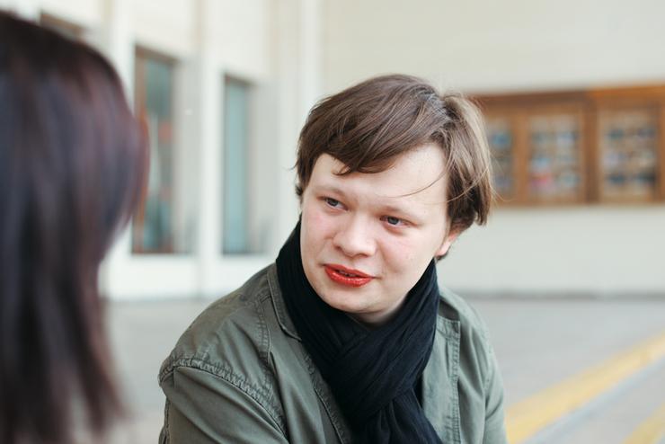 Люди  Станислав Сошников: «Все давно продались за кассовые сборы»