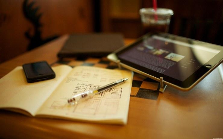 Темы  6 оригинальных вакансий июня в Курске