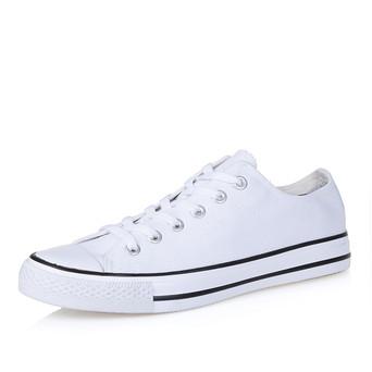 Темы  Скидки недели: до 50% на обувь Respect, sale на ASOS и новинки в OSTIN