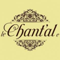 Дом Вкуса и Красоты «leCHANTALe»