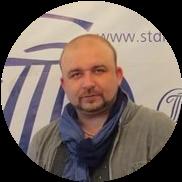 Новости  Фильмы курского режиссёра Алексея Воронцова покажут в драмтеатре