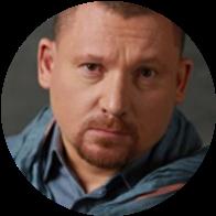 Новости  Заботливая акция от ИНВИТРО: обследование для журналистов за 1 рубль