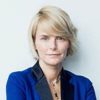 Новости  Lexus Design Award принимает заявки от российских дизайнеров