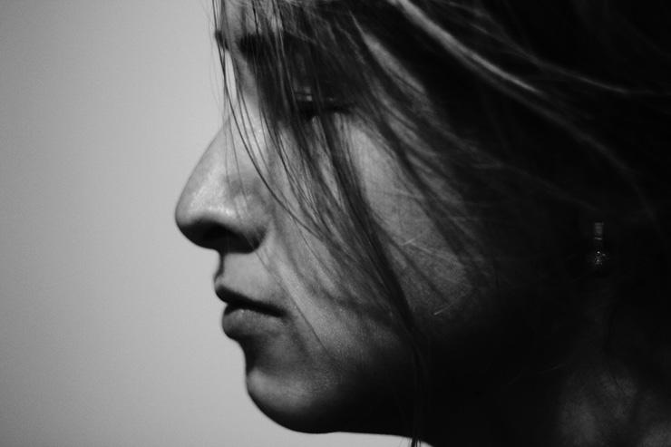 Темы  «Я знала каждый синяк на своём теле» - три откровения о непринятии обществом