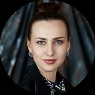 Новости  Российские гонщики наденут форму от курского дизайнера Екатерины Ребежа