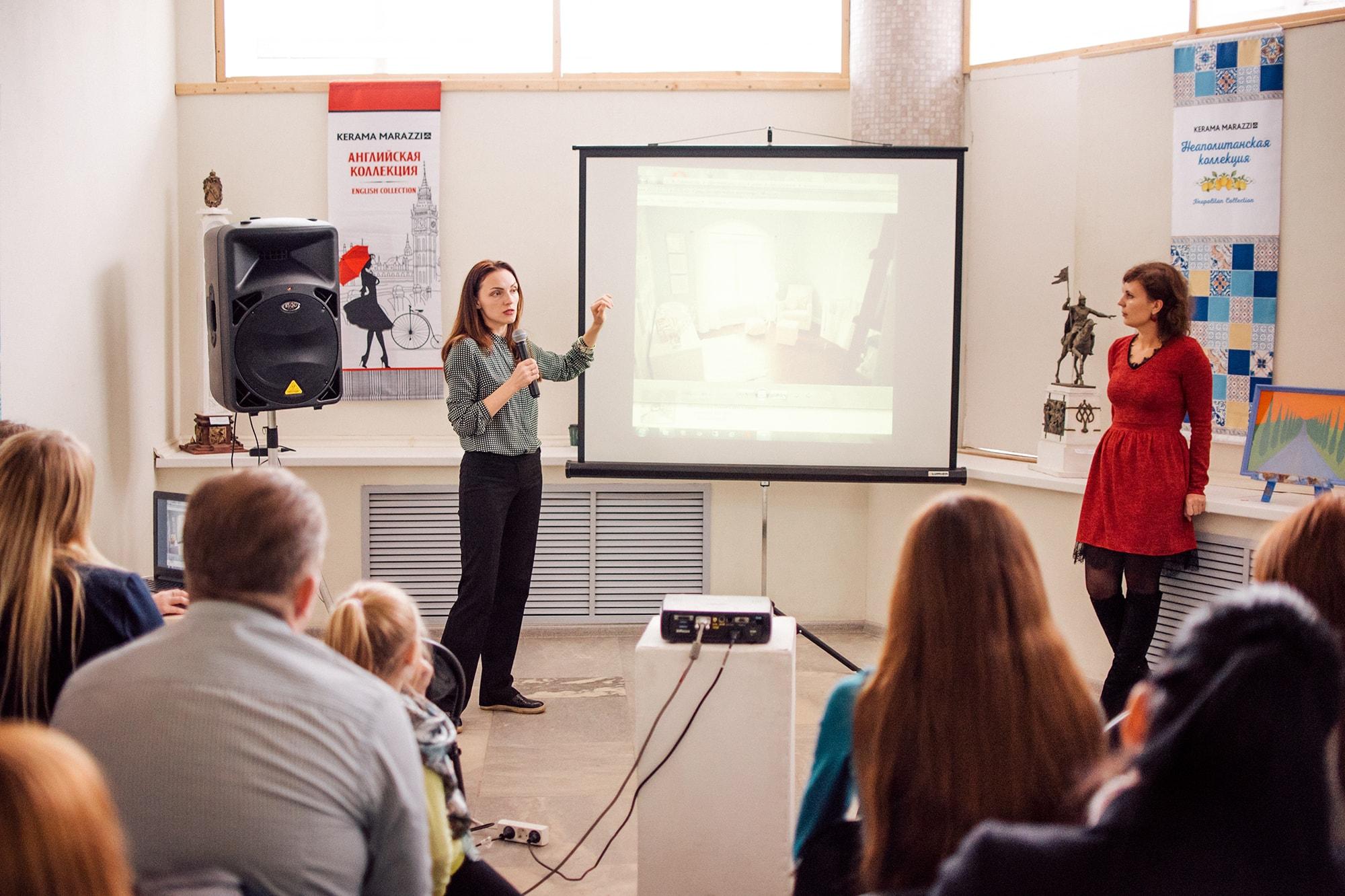 События  Строй-дизайн форум в Курске: какие тренды воплощать в интерьерах своих квартир