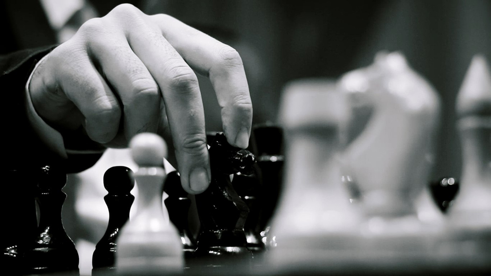 Люди  Творчество дробь продюсер: Кирилл Припачкин о продюсерском и авторском кино