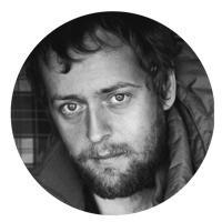 Чтение  Чтение: работы победителей фестиваля «В рифме города». Проза