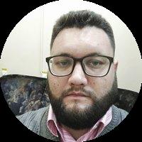 Новости  В Курске пройдет презентация книги Владимира Косогова