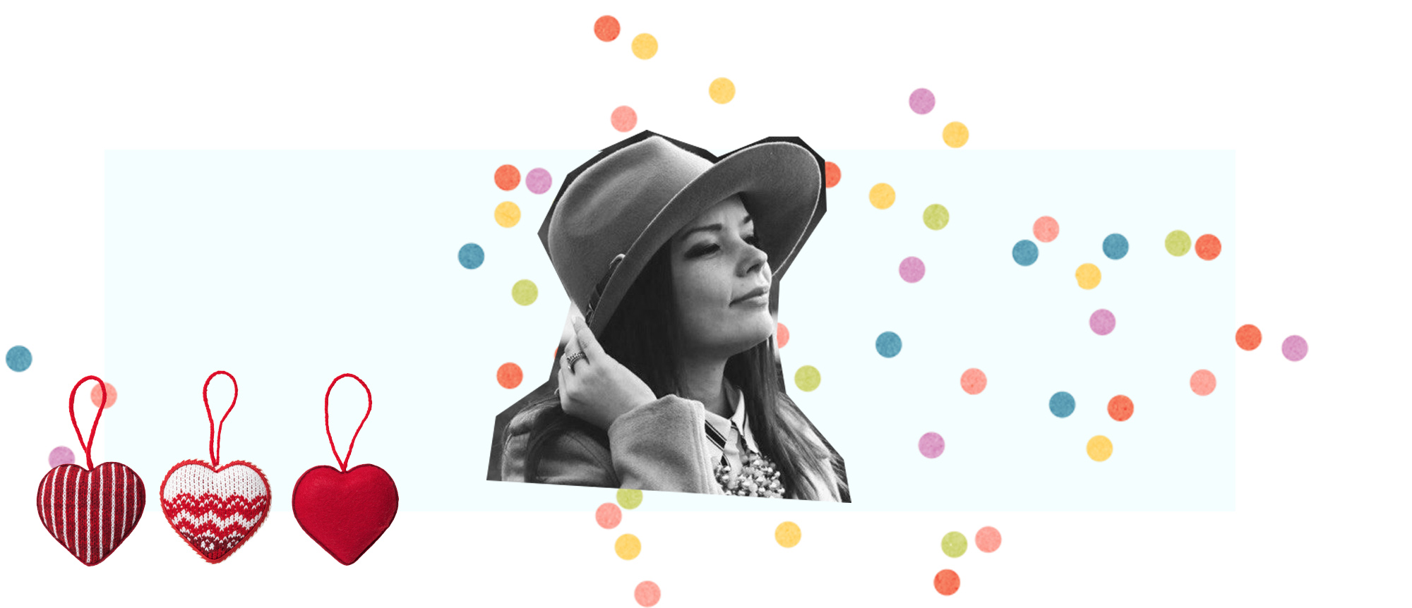 """Новый год 2018 в Курске Темы  Что планирует сделать редакция """"Морса"""" за две недели до Нового года"""