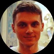 Новости  На Боевке пройдет собрание добровольцев и благотворителей города
